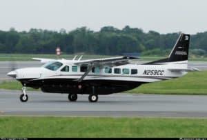 Cessna 208 (1)